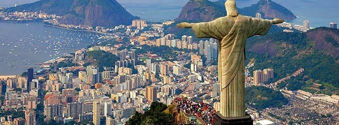 brazil-photo