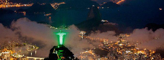brazil-pic