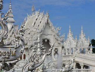 travel-to-thai