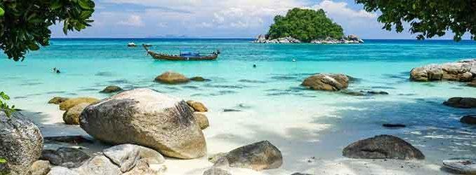 Similan-island-