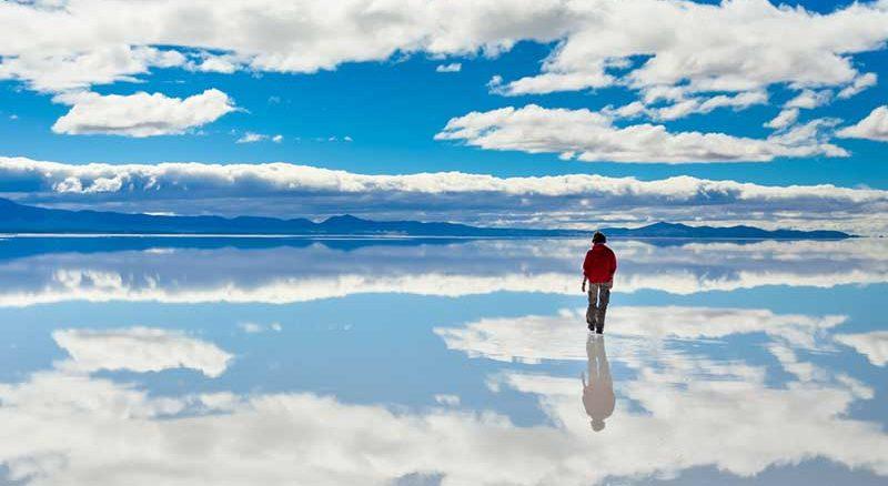 Salt-Flats-